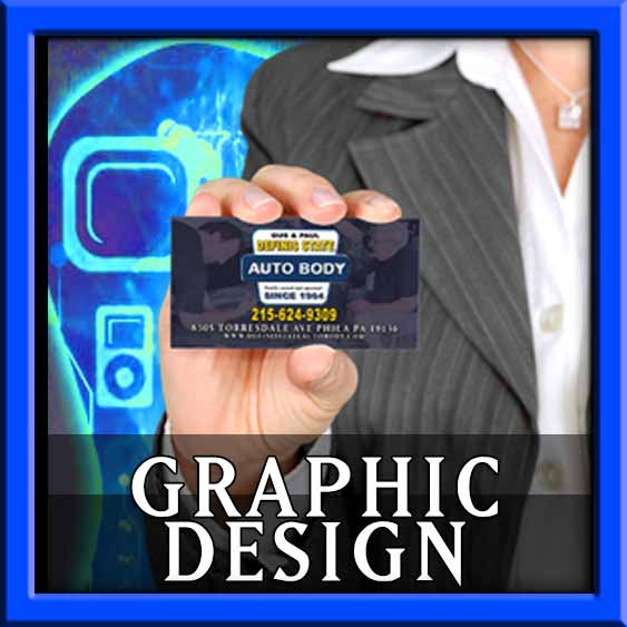 Web Design Philadelphia Bucks County Montgomery County PA New Jersey Cherry Hill Burlington Delaware Gloucester County Graphic Design Video Production