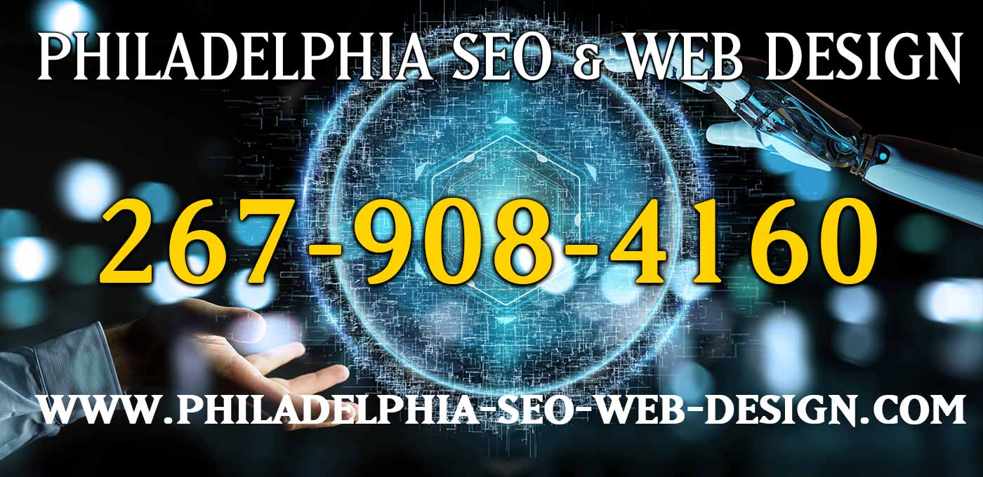 Web Design Philadelphia Bucks County Montgomery County PA New Jersey Cherry Hill Burlington Delaware Gloucester County Graphic Design Video Production
